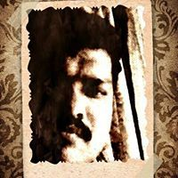 Anand Leo Prakash A