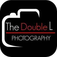 The Double L Photography