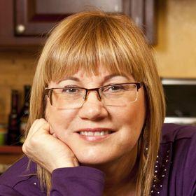 Anne Baker Nourish Holistic Nutrition