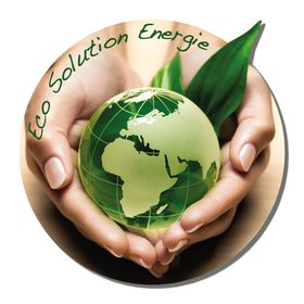 Eco Solution energie autoconsommation