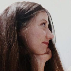 Katerina Lebedeva