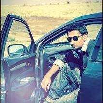 Wasim Karim Facebook, Twitter & MySpace on PeekYou