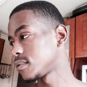 Ntuthuko Nxumalo
