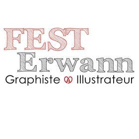 Erwann Fest