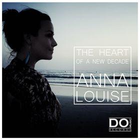 Anna Louise's Casa