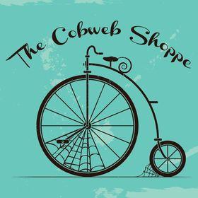 The Cobweb Shoppe