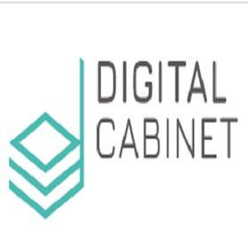 Digital Cabinet
