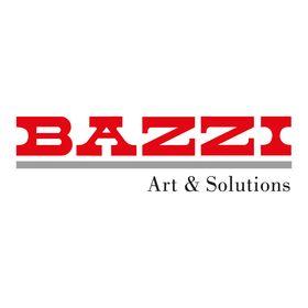 Bazzi – Art & Solutions