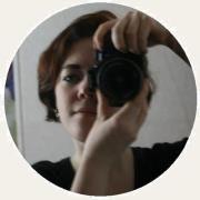 Olga Shnayder