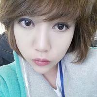 Se Eun Kim