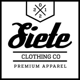 Siete Clothing Co