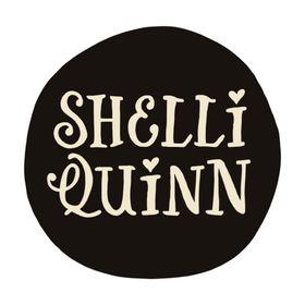 Shelli Quinn