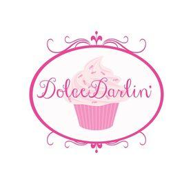 Dolce Darlin'
