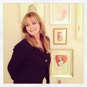 Gail Rubke
