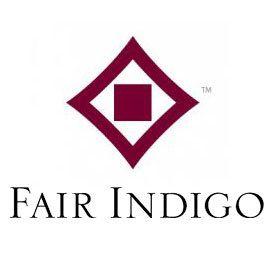 Fair Indigo