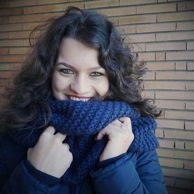 Ștefania-Gabriela Badea