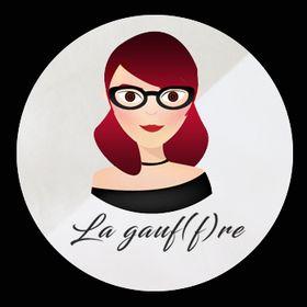 Le blog de la Gauffre