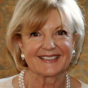 Angela Neal Grove - Writer