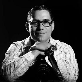 Gerardo Marin Elizondo