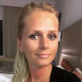 Tessa Lindeman