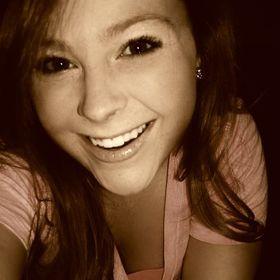 Caitlin :)