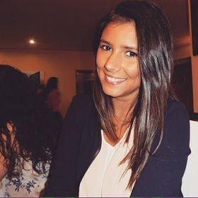Elisa Lacerda