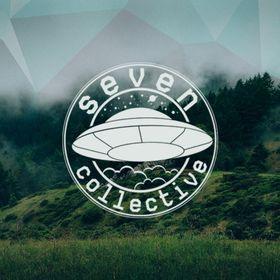 SEVEN Collective