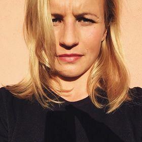 Katri Stolt