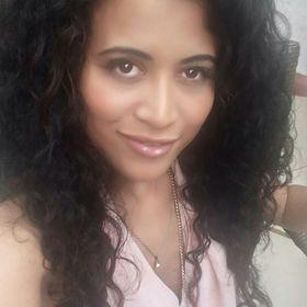 Rukshana Jegels