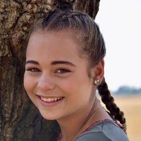 Belisa Van Wyk