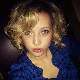 Martyna Baran