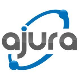 Ajura Tech