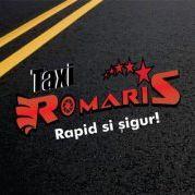 Romaris Taxi