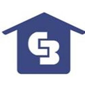 Coldwell Banker The Real Estate Shoppe, Inc.