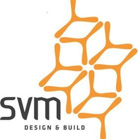 SVM Contractors