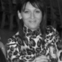 Erika Hocza
