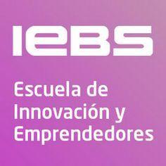 IEBS_JavierIñiguez