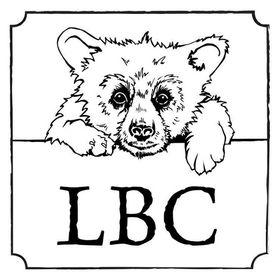 Little Bear Cakery