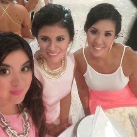 Elbarodriguez_30@gmail.com Negrita30