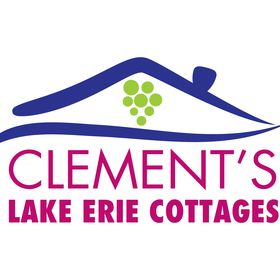 Clement's Lake Erie Cottages