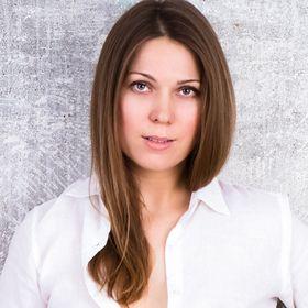 Nathaliya Faleva