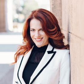 Nicole J. Needham