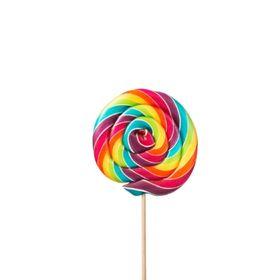 Littlest Lollipop