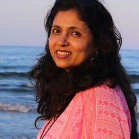 Kala Ravi
