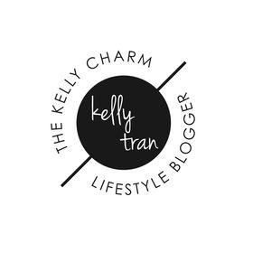 The Kelly Charm