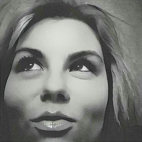 Beata Sepioł
