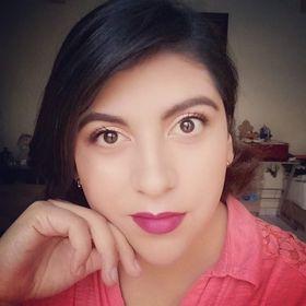 Cami Marquez