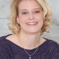 Kerstin Zlender-Mauczka