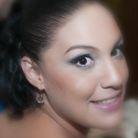 Natalia Villalobos