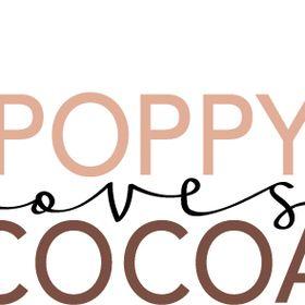 poppylovescocoa